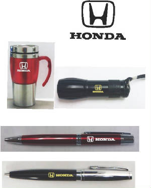 hondmugpenflashlight.jpg
